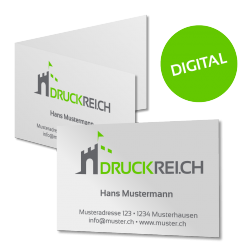 terminkarten-digital-drucken